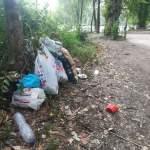 lixo IMG 20210729 074813