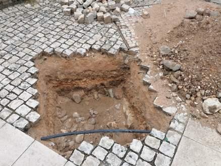 escavaçoes arqueologicas IMG_20210915_120143