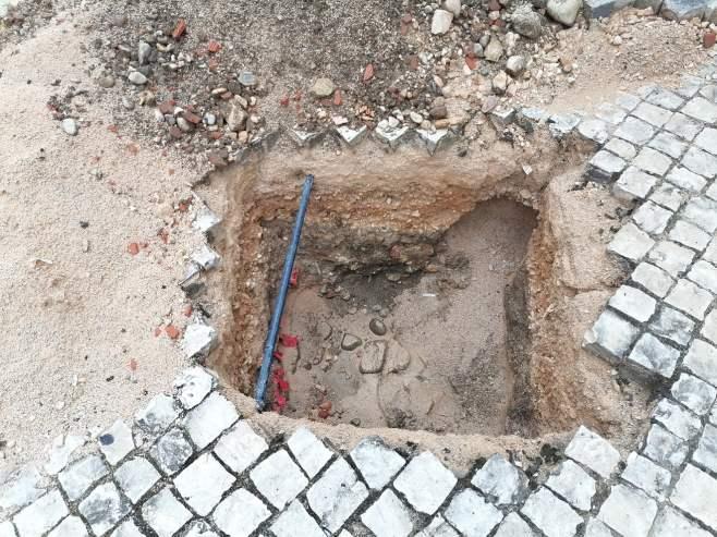 escavaçoes arqueologicas IMG_20210915_120223