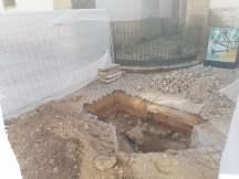 escavaçoes arqueologicas IMG_20210917_105010