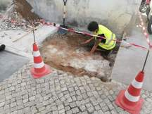 escavaçoes arqueologicas IMG_20210917_105738