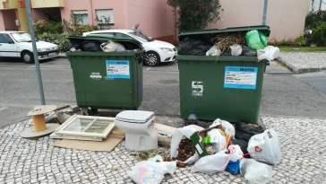 lixo IMG 20210904 085250