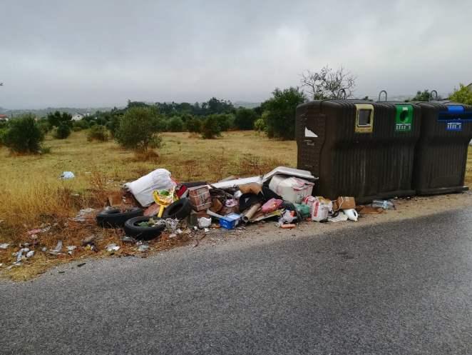 lixo IMG 20210908 080941