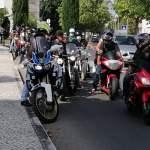 motards IMG 20210902 161934