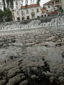 poluiçao rio 6576497_2175714042318801528_n