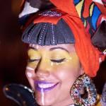 Retratos de un Carnaval