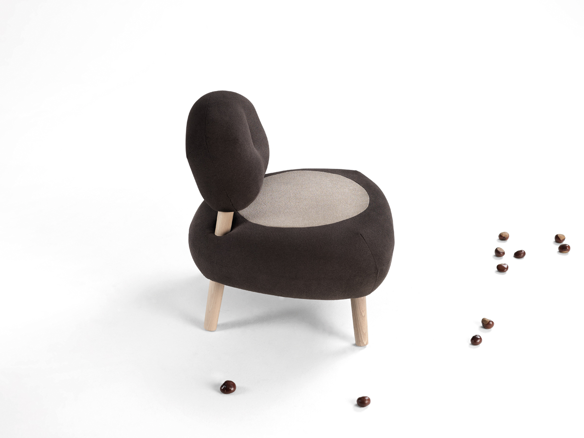 soft chairs for toddlers chair stand up test childrens  tomáš bém