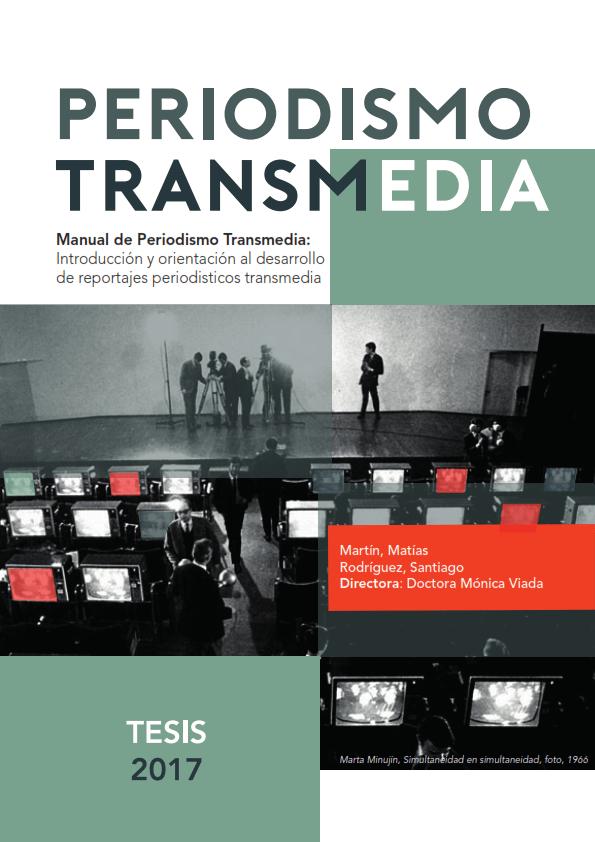 manual_de_periodismo_transmedia_introduc_001