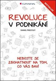 revolucevpo