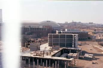 Casino Roof 1
