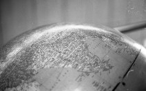 Globe Slicers