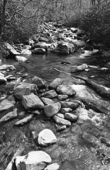 Stones no. 2