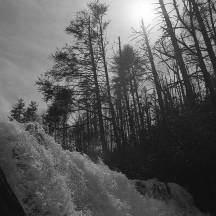 Abrams Falls no. 3