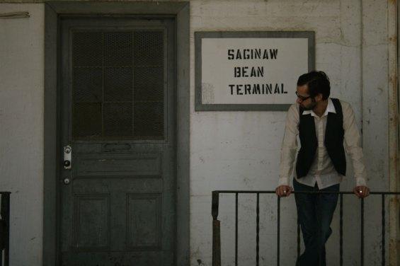 Saginaw