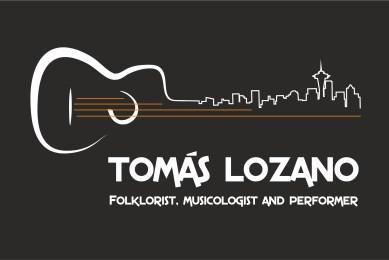 INVITACION_TOMAS_LOZANO_01