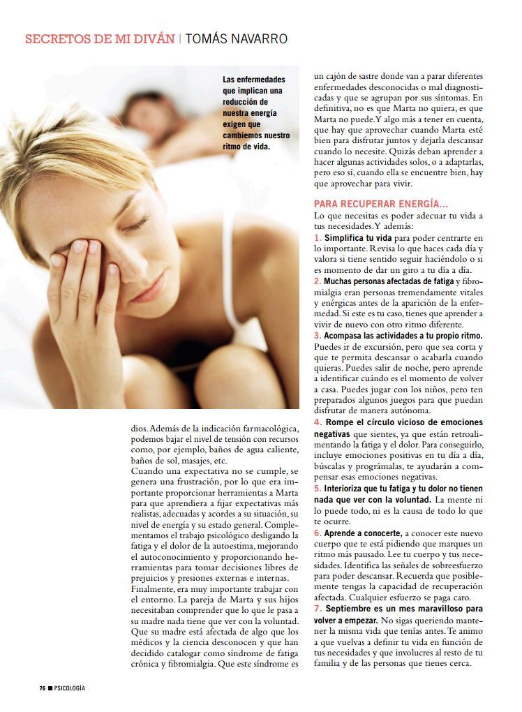 10 Fatiga cronica Psicologia practica septiembre 15jpg_Page3