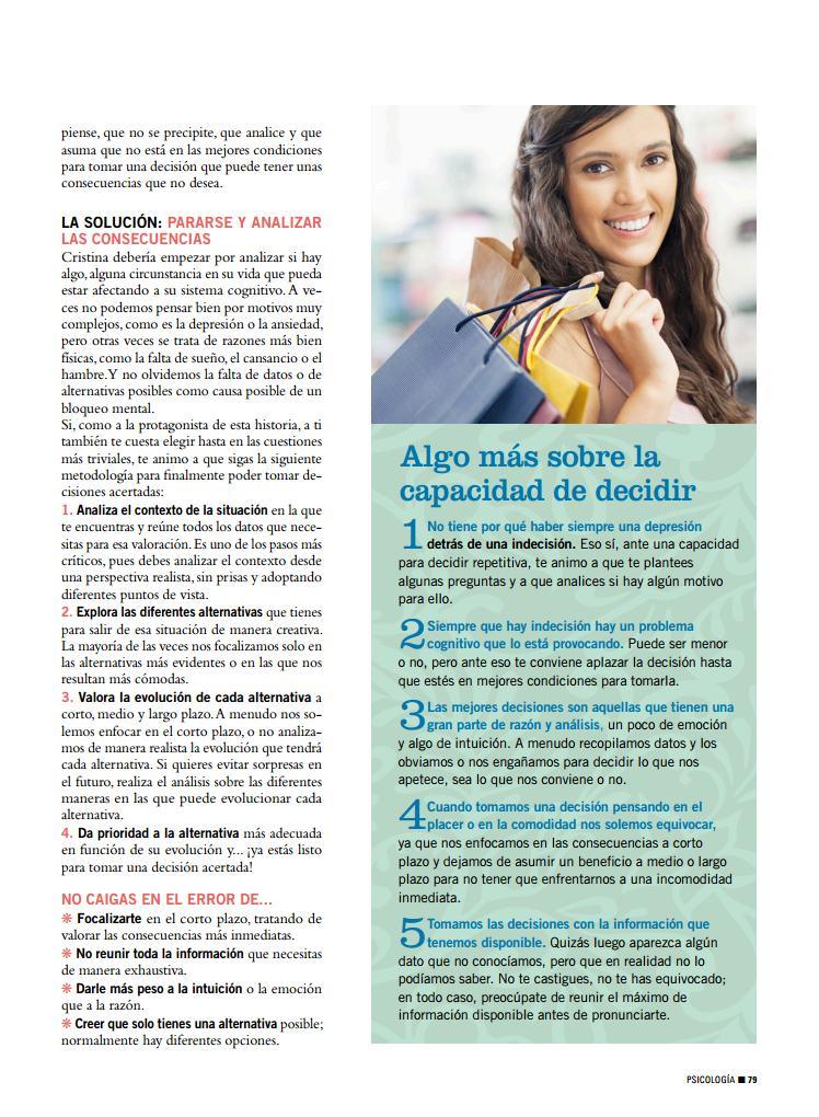 2 Indeision psicologia practica enerojpg_Page4