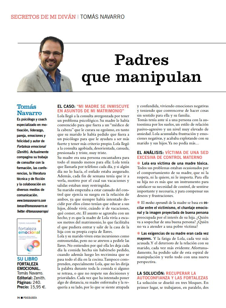 9 Padres que manipulan psicologia practica agosto 15jpg_Page1