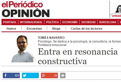 53. entra en resonancia constructiva