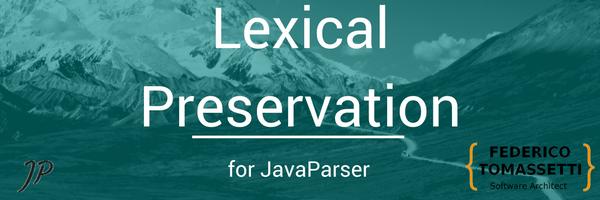 lexical_preservation_javaparser