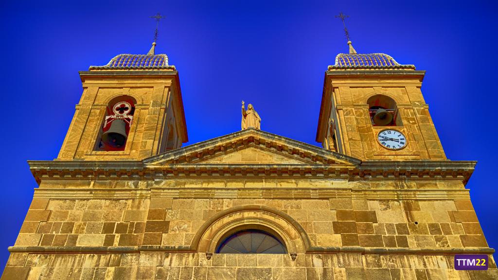 iglesia-san-juan-bautista-hdr