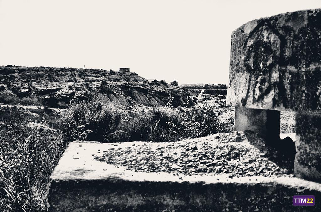bunkeres-lagunas-rabasa-alicante1