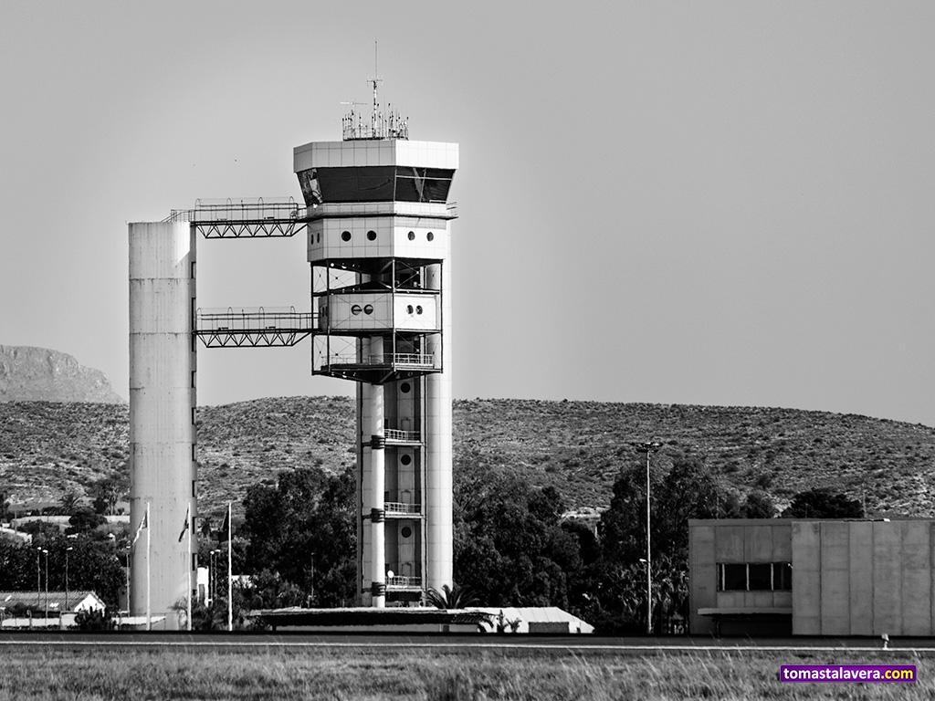 aeropuerto-alicante-torre-control
