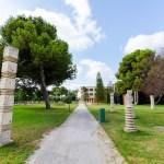UA – Facultad de Derecho #4