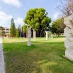UA – Facultad de Derecho #5