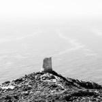 Torre de Reixes (I) #ElCampello