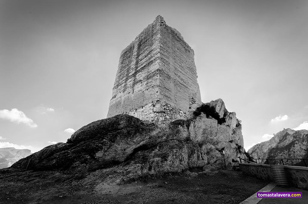 castillo-torre-grossa-jijona