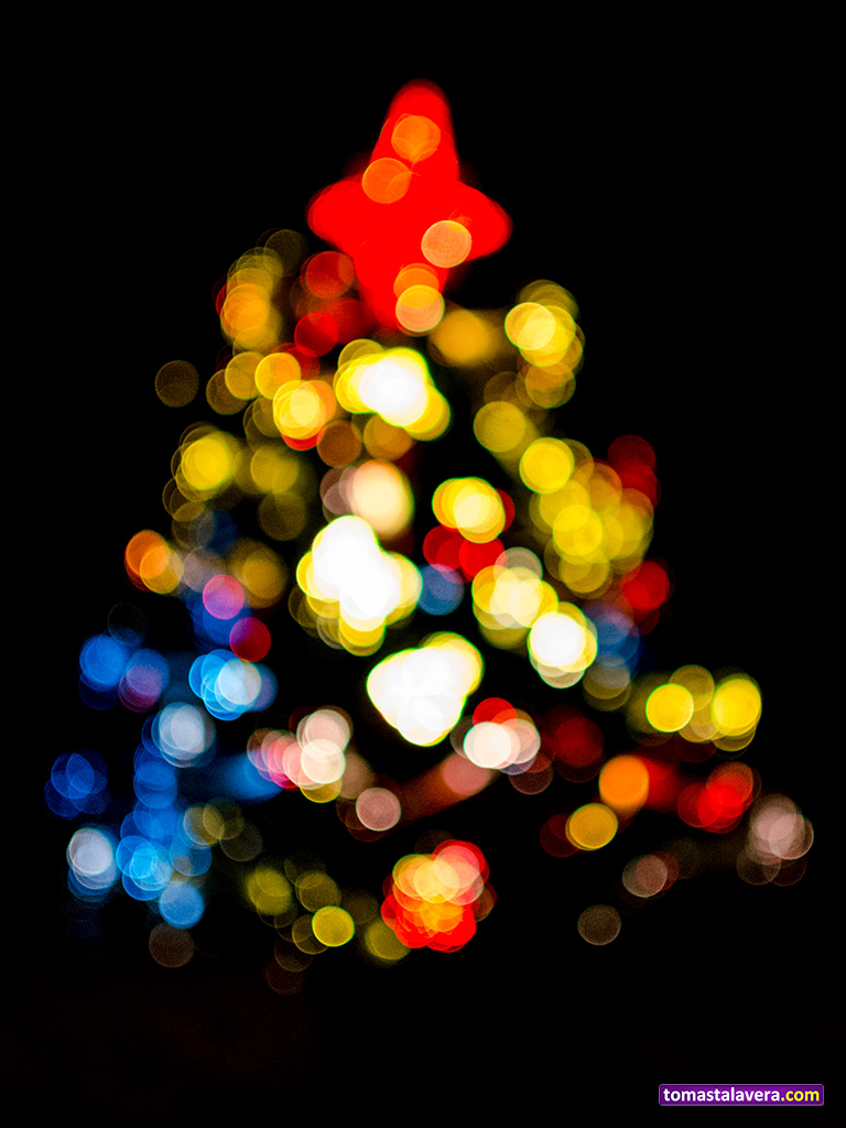 luces-arbol-navidad-bokeh1