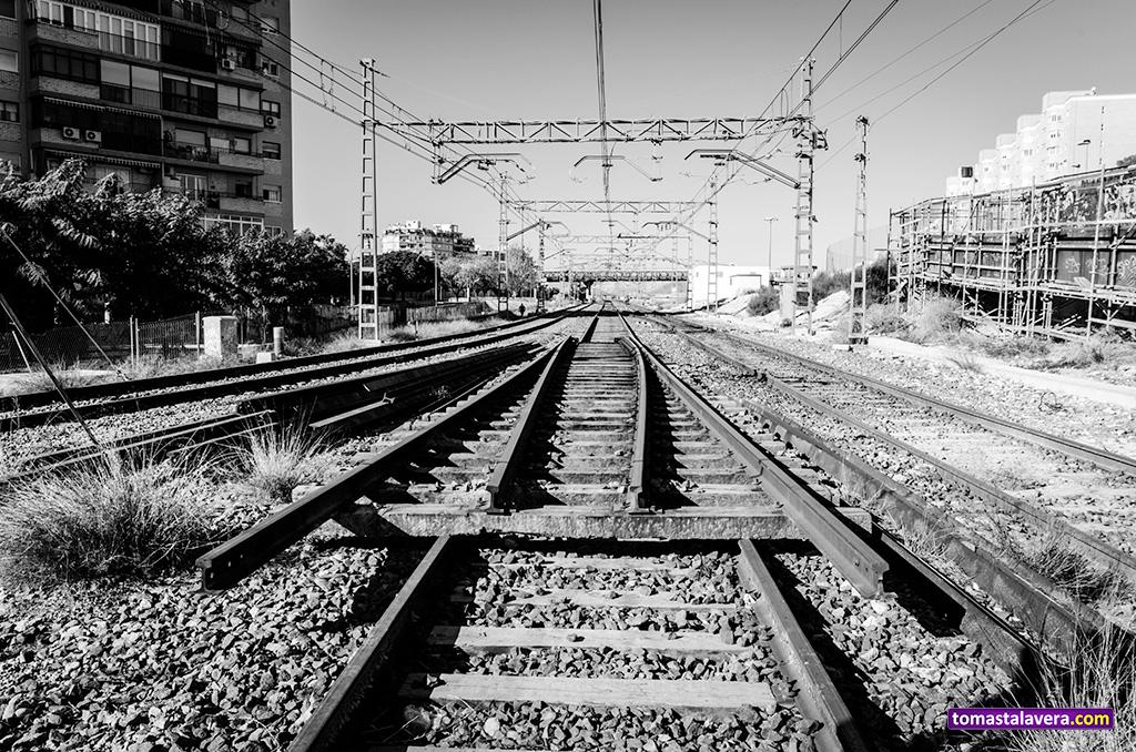 antigua-via-tren-estacion-alicante