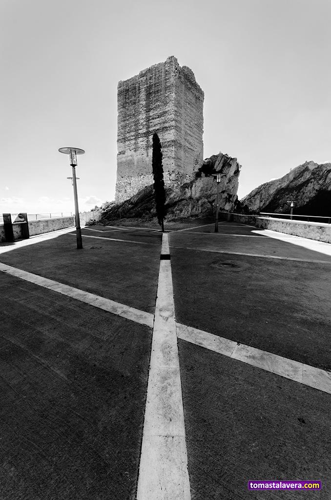 castillo-torre-grossa-jijona-II