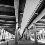 Puente Rojo (II) #Alicante