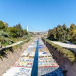 Proyecto Víbora #Elche