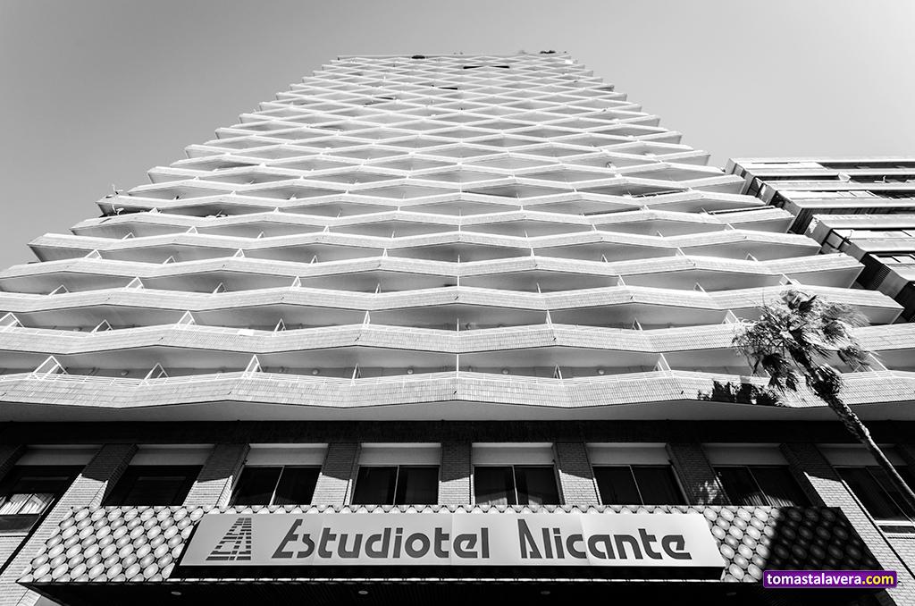 edificio-riscal-estudiotel-alicante
