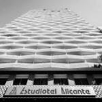 Estudiotel Alicante – Riscal