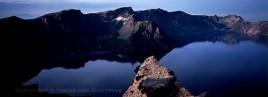 Mount Paektu Kim Jong Il