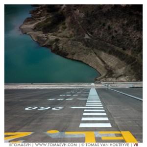 Peace Dam DMZ Korea