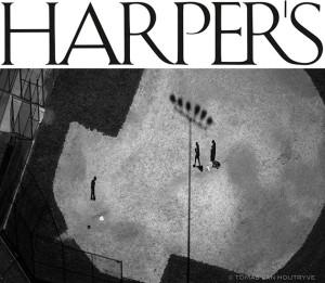 Harpers_Drones_630