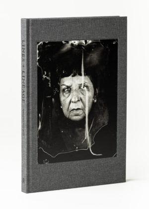 Tomas_Van_Houstryve_book-11-300x420