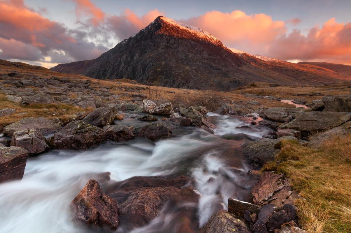Best landscape photography canvas prints wall art for sale