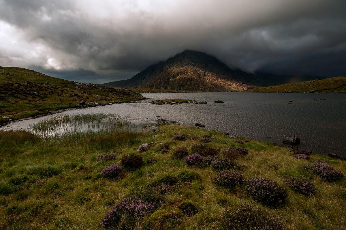 Wales Landscape photography Snowdonia North WalesBrecon BeaconsPembroke UK