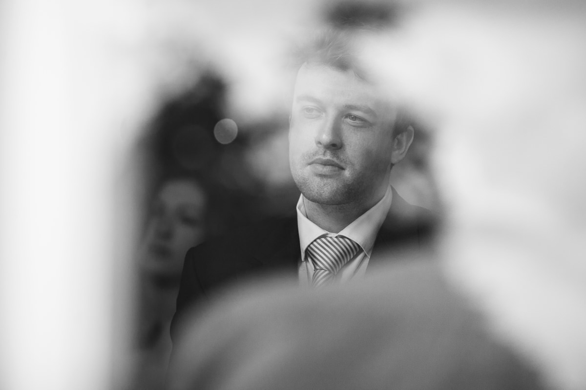 carrick-on-shannon wedding, carrick on shannon, irish wedding, irish wedding photographer, ireland wedding photographer, dublin wedding photographer, irish wedding carrick on shannon, best irish wedding,