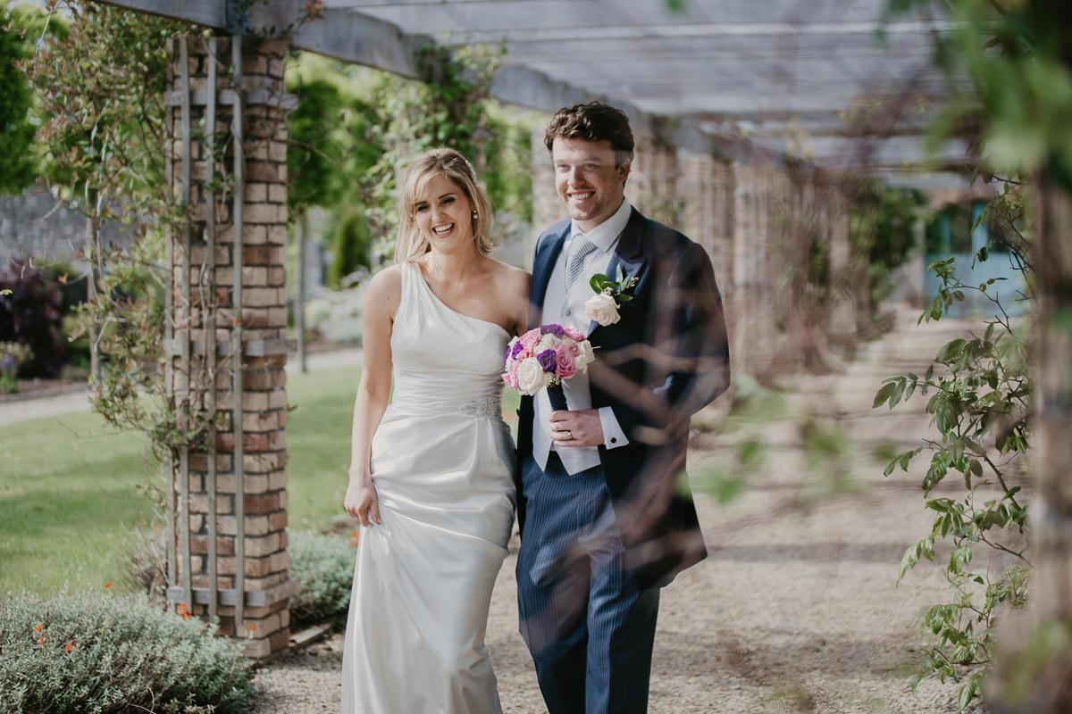 carrick-on-shannon wedding, carrick on shannon, irish wedding, irish wedding photographer, ireland wedding photographer, dublin wedding photographer, irish wedding carrick on shannon, best irish wedding, newlyweds
