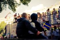 CSD Berlin, Christopher Street Day, Berlin Pride, Gay Pride