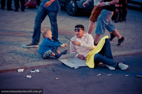 Tomasz Kucharski PhotographyDSC_2571