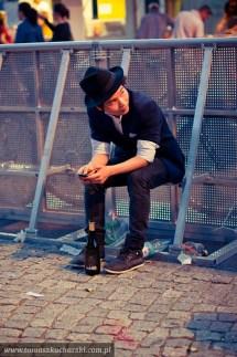 Tomasz Kucharski PhotographyDSC_2573