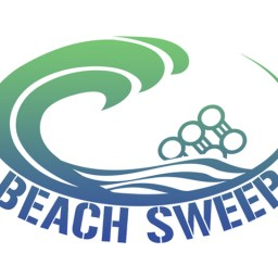 Logo: Community Clean Up Event